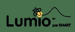 Lumio_Logo-parSMART_Color