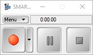 Recorder - Windows