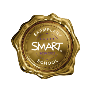 SMART_Exemplary_Seal 300x300