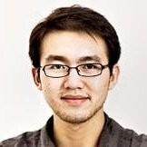 Min Xin | SMART Technologies