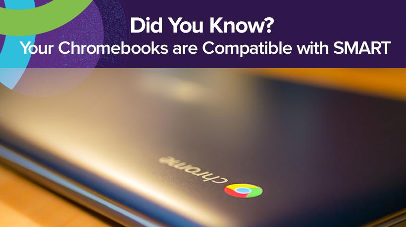 Blog Header_Chromebooks