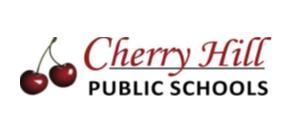 Dr. Farrah Mahan & Marc Plevinsky   Cherry Hill Public Schools