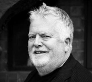 Guest: Professor Stephen Heppell